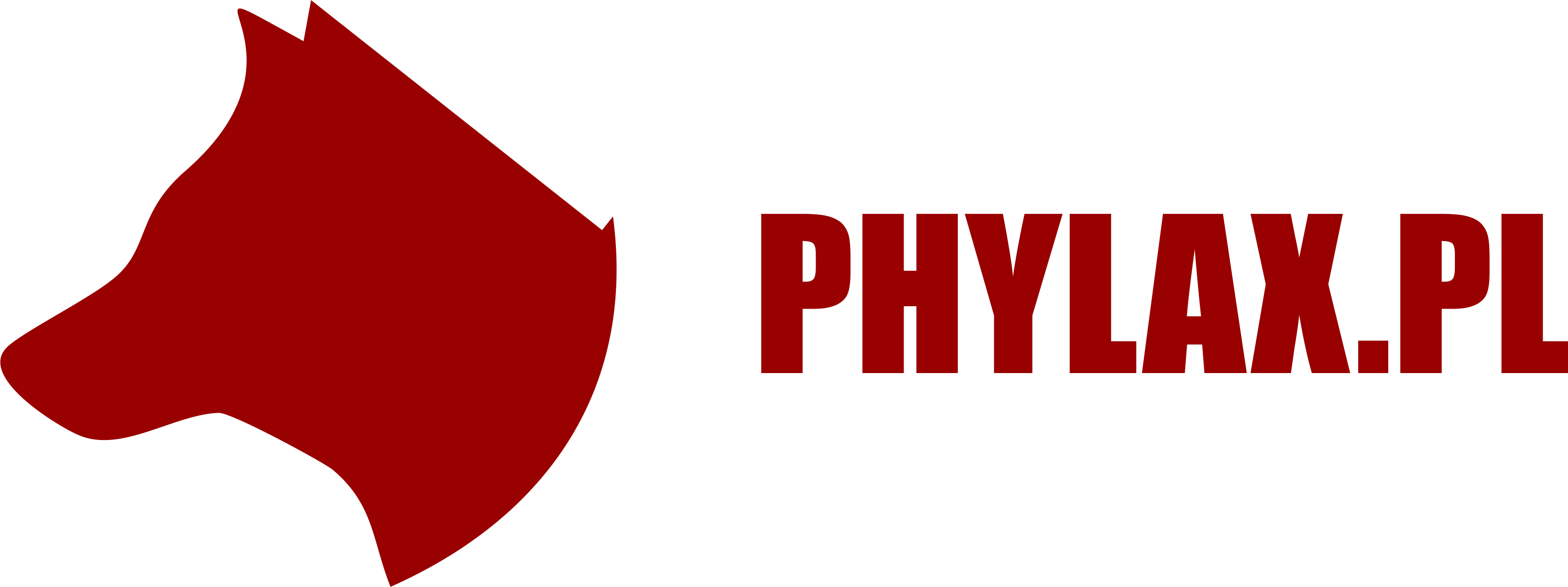 phylax.pl
